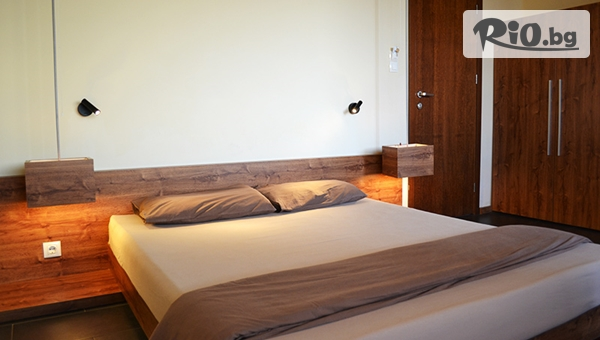 Хотел Логатеро 3* - thumb 3