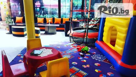 Детски център Киколино - thumb 4
