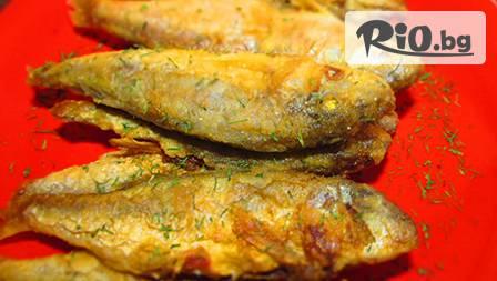 Ресторант При Йорго - thumb 2