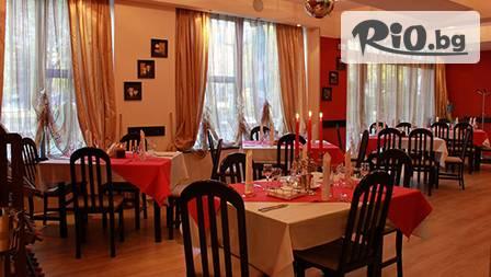ресторант Реал - thumb 3