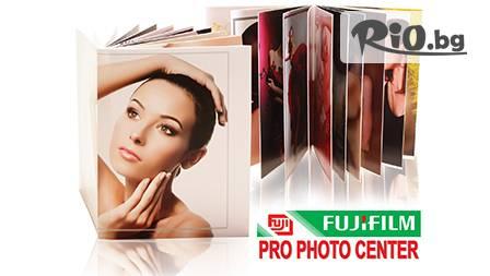FUJIFILM PRO PHOTO CENTER - thumb 1