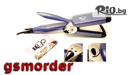 GSMorder.com - thumb 5