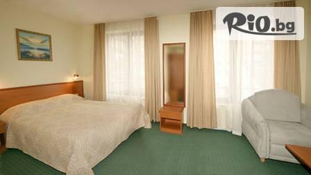 Хотел Дионис - thumb 4