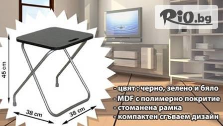 Мебели, продукти от дърво - thumb 3
