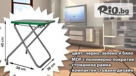 Мебели, продукти от дърво - thumb 4