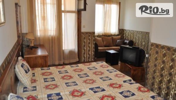 Хотел Троя 3* - thumb 6