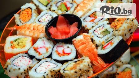 саит за суши - thumb 4