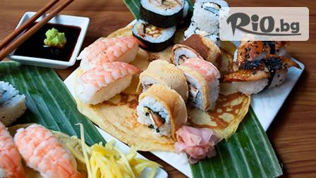 саит за суши - thumb 5