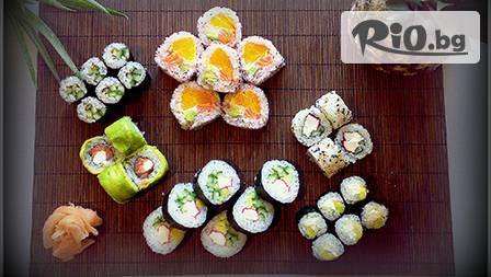 SushiGi - thumb 3