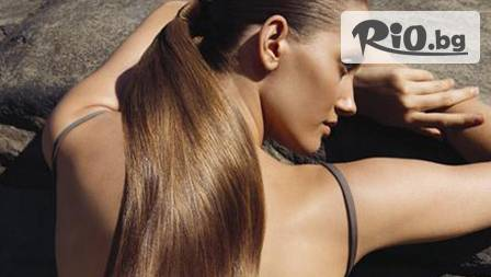 Fashion hair studio Schwarzkopf - thumb 3