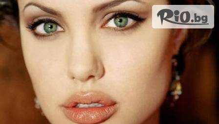 Студио красота Helenna Face - thumb 1
