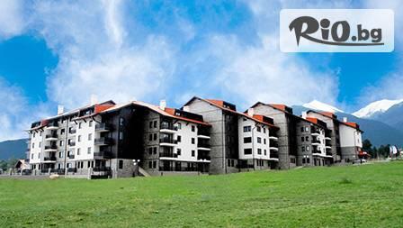 Хотел Балканско Бижу / Balkan Jewel Resort - thumb 3