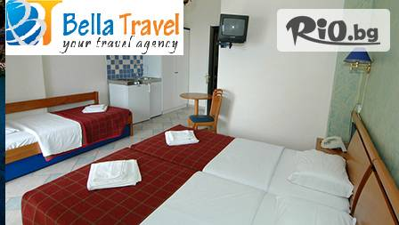 Bella Travel - thumb 4