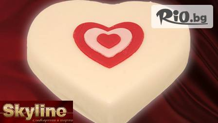Сладкарници и торти Skyline - thumb 6