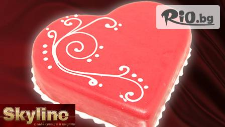Сладкарници и торти Skyline - thumb 7