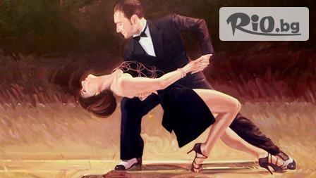 """школа по танци """"Алма Либре"""" - thumb 1"""