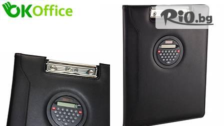 ОК  Офис - thumb 1