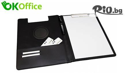 ОК  Офис - thumb 2