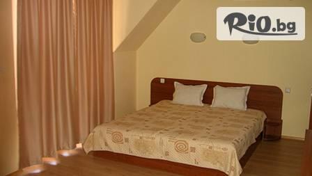 Хотел Елица - thumb 4