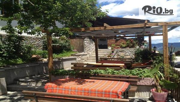 Къща за гости Венци, Дряново #1