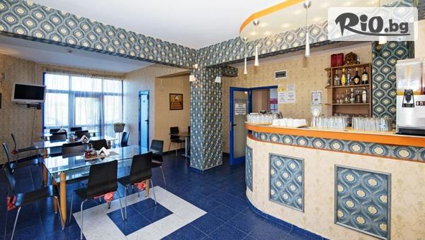 Хотел Пенелопе - thumb 3