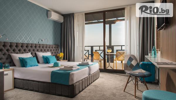 Хотел Оазис дел Сол - thumb 7