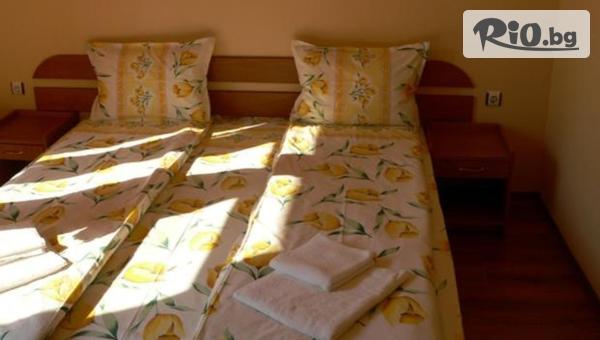 Хотел Велена 3* - thumb 6