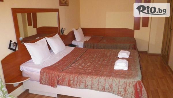 Семеен хотел Палитра 3* - thumb 2