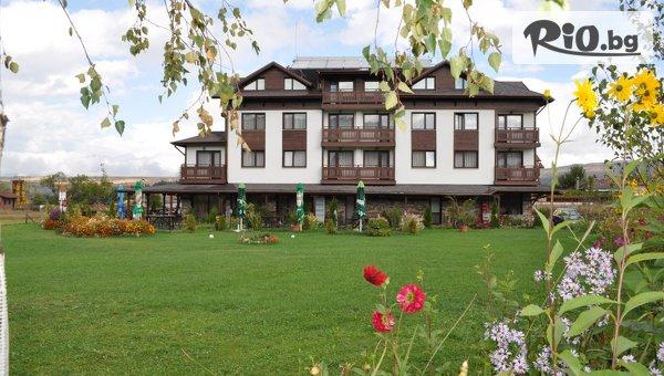 Хотел Валентино 2 - thumb 3