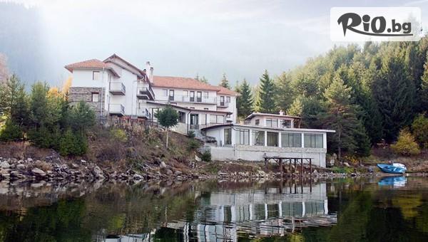 Хотел Емили 3* - thumb 1
