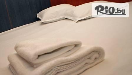 Хотелски комплекс Белия Кон & Рай - thumb 5
