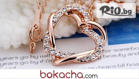Bokacha.com - thumb 2