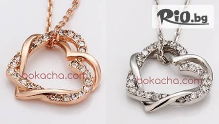 Bokacha.com