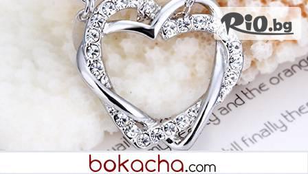 Bokacha.com - thumb 3