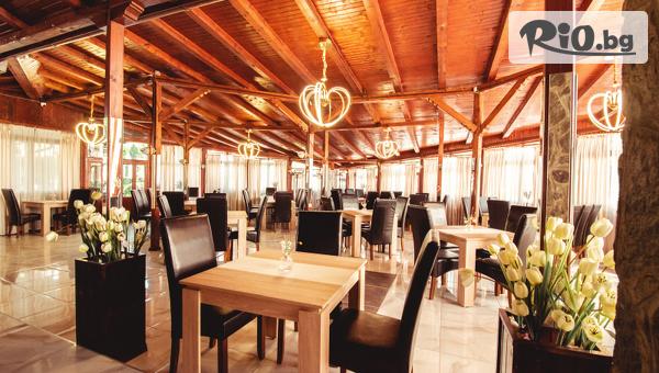 Ресторант Острова - thumb 5