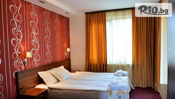 Хотел Ротманс 3* - thumb 5
