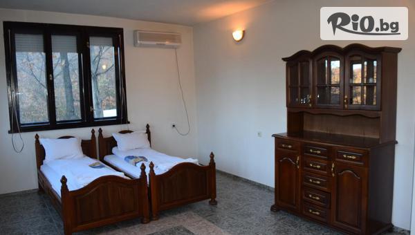 Хотел Света гора - thumb 6