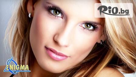 Медико-козметичен център Енигма - thumb 4