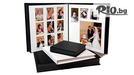 Съхрани спомена: 50 бр. цветни снимки формат 10/15см. на мат или гланц, фотохартия Fuji за 9,95лв!