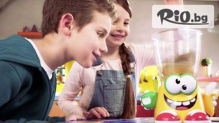 Магазини за детски играчки Raya Toys