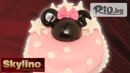 Сладкарници и торти Skyline - thumb 3