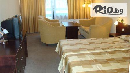 Хотел Ела 3* - thumb 5