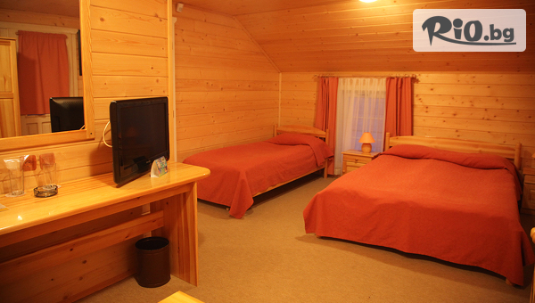 Хотел Алпин - thumb 7