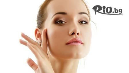 Хитова терапия за проблемна кожа с екстракт от охлюви за 12,90 лева!