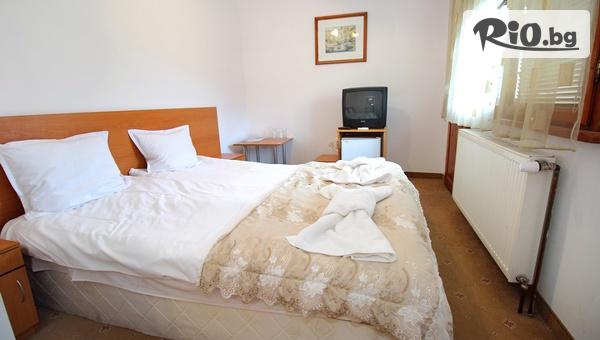 Хотел Извора - thumb 3