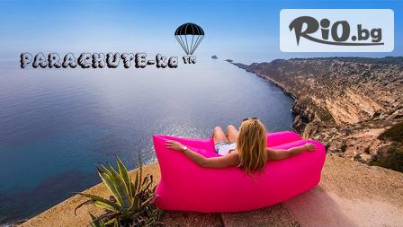parachute-ka.com