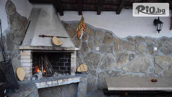 Хотел Света гора - thumb 4