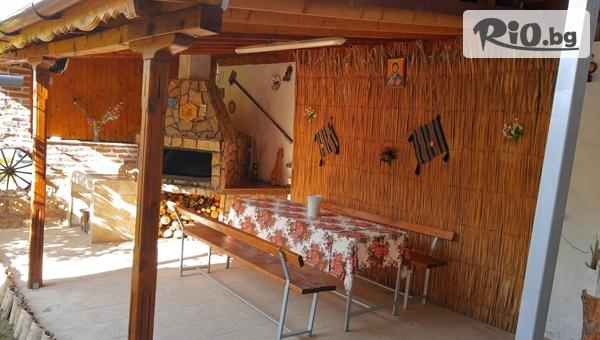 Къща за гости Катерина - thumb 3