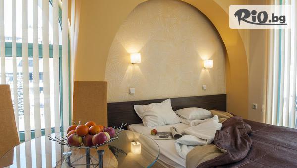 Хотел Дикас 3* - thumb 5