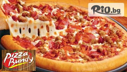 Choice pizza&karaoke - thumb 3